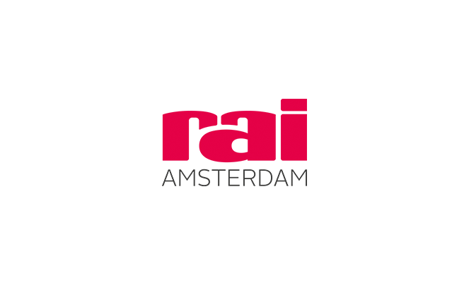 raiamsterdam